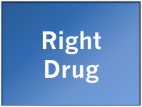 right_drug
