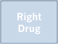 right_drug_dull