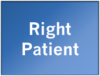 right_patient
