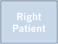right_patient_dull