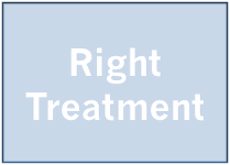 right_treatment_dull